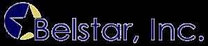 Belstar Logo