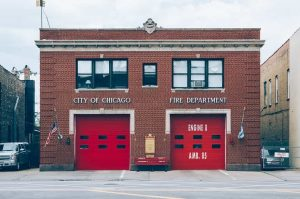 Belstar Fire Department